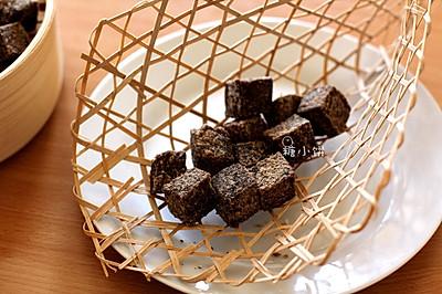 【原味牛肉粒】自制不塞牙的零食牛肉干