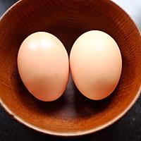 煨煮蛋粥的做法图解6
