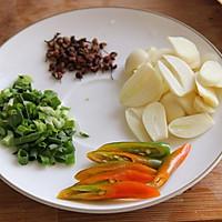 ·麻香糖醋藕·超级下饭的家常菜的做法图解2