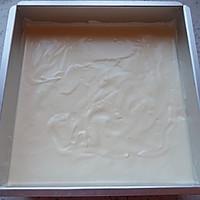 棉花蛋糕~入口即化的做法图解13