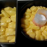 日式香浓炼乳面包(附自制炼乳方法)的做法图解19