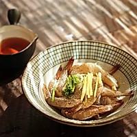 虾粥|日食记的做法图解3