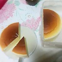 原味酸奶蛋糕(无糖)的做法图解14