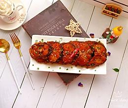 #精品菜谱挑战赛#熏鱼的做法