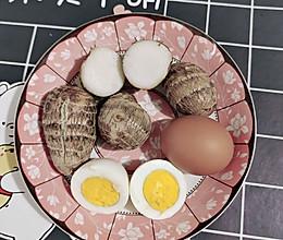 减脂瘦身早餐的做法