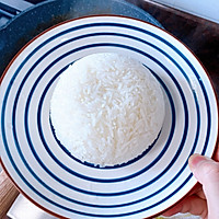 #夏日撩人滋味#咖喱饭的做法图解14
