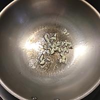 黄金蛋炒饭的做法图解4
