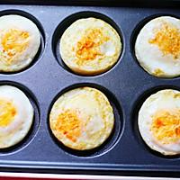 史上最好吃的糖醋荷包蛋!的做法图解6