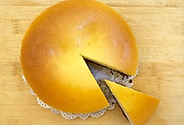 布朗尼酸奶重芝士蛋糕#长帝烘焙节(刚柔阁)#的做法