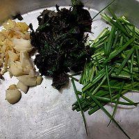 #中秋团圆食味#佛山——中秋必吃的炒螺的做法图解2