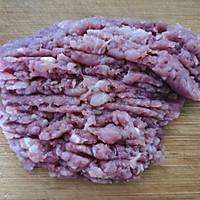 南瓜汽水肉的做法图解4