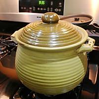 老火西洋菜汤的做法图解1