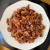 麻辣兔肉(冷吃兔),下酒菜下饭菜,绝对停不下来的做法图解14