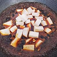 超级下饭菜——麻辣水豆腐的做法图解12