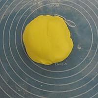 换个方式做翻糖花---翻糖蛋糕(七)---桃花盛开的做法图解42