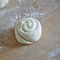 鸡蛋灌饼【利仁电饼铛试用】的做法图解6