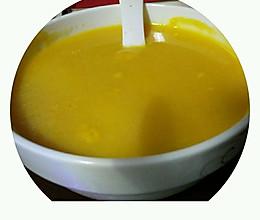 九阳豆浆机南瓜粥的做法