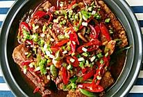 安徽特色毛豆腐的做法