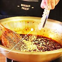 香辣牛肉酱「miu的食光记」的做法图解12