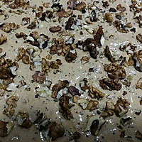 红枣糕-无需泡打粉的做法图解8