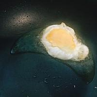#精品菜谱挑战赛#鸡蛋花样吃法+小炒荷包蛋的做法图解4
