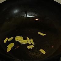 新厨娘的创新年夜菜—炒南北的做法图解4