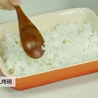 【微体】懒人料理 经典肉丸焗饭的做法图解10