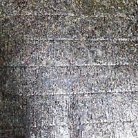 基础卷寿司(含寿司醋),反卷,握寿司,军舰寿司的做法图解3
