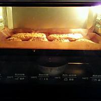 北方人怎能不爱——油酥烧饼的做法图解11