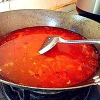私房麻辣水煮肉片儿的做法图解13