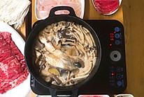 鱼头锅的做法