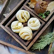 香软好吃的葱花卷#相聚组个局#