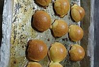 软面包的做法