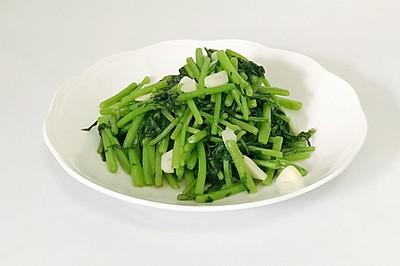 家里有人失眠,就給吃這蔬菜,才2元1斤,吃了失眠遠離你