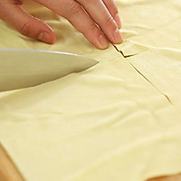 京酱肉丝-迷迭香的做法图解10