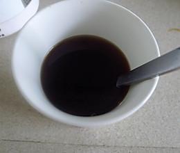 学会煮一杯姜糖水的做法