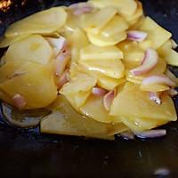 咖喱土豆的做法图解8