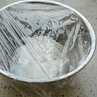 皇室糖霜(蛋白糖霜)的做法的做法图解5