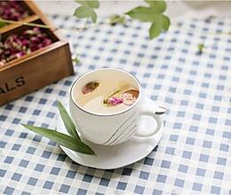 冲泡花草茶技法详解的做法