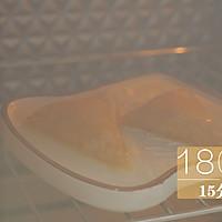 榴莲的3+2种有爱做法「厨娘物语」的做法图解9