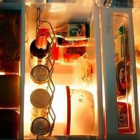 自制韩国辣白菜的做法图解12