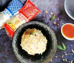 低脂饱腹健康的正宗日式土豆沙拉#一起土豆沙拉吧#的做法