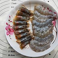 豆腐菌菇汤的做法图解1