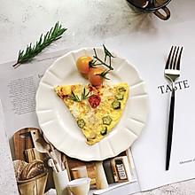 创新菜-费塔塔