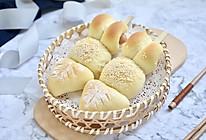 面包串串的做法