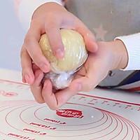 宝宝辅食微课堂 自制宝宝磨牙棒的做法图解9
