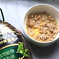 #新春美味菜肴#新年卷饼不漏财:鸡蛋粉丝卷春饼的做法图解16