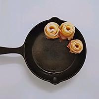 土豆焗培根的做法图解6