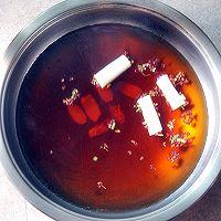 回锅肉的做法图解2