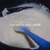 【网红烤牛奶】|最火的牛奶吃法的做法图解4